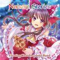 Nersery Stories