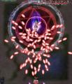 响符「Power Resonance」(神灵庙)-2.png