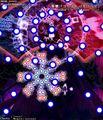 华灵「Ghost Butterfly」(妖妖梦2).jpg