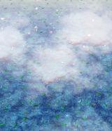 雾之湖(辉针城一面)