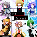 First Encount