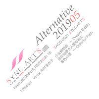 Alternative201905