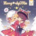 Merry★rhyTHm(先行免费版)
