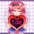 4LoveS封面.png
