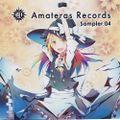 Amateras Records Sampler.04封面.jpg