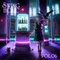 SWING HOLIC VOL.06