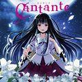 Cantante-カンタンテ-