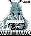 永夜抄ピアノエチュード WoO.06