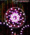 狼符「Star Ring Pounce」(辉针城)-2.jpg