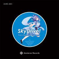 SkyDrive!