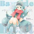 Bayside Beat
