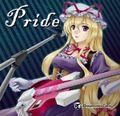 Pride(同人专辑)封面.jpg