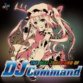THE BEST TOHO EURO OF DJ Command