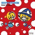 Demo CD vol.5