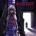 ALICE GATE