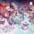 Chill In Wonderland
