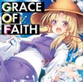 GRACE OF FAITH
