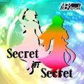 Secret in Secret封面.jpg