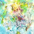 Active Sensing封面.jpg