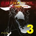 RAVER'S NEST 3 TOHO RAVE PARTY