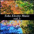 Toho Electro Musix vol.2