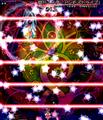 狱符「Star and Stripe」(绀珠传).png