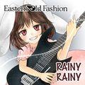 RAINY RAINY