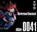 Darkroom Ghostech