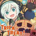Trick of treat!封面.jpg