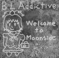Welcome to Moonside
