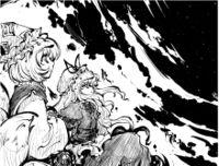 儚月抄小说插图5-2.jpg