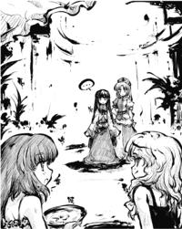 儚月抄小说插图8-5.png