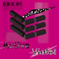 Active Violet