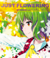 JUST FLOWERING封面.png