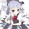snow ⑨ fairy