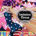 Imitation Circus