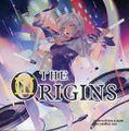 The Origins 3rd
