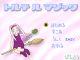 Torte Le Magic菜单界面.jpg