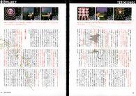 东方神灵庙采访5