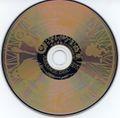 深秘乐曲集disc2.jpg