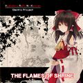 The Flames Of Shrine