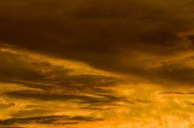 风神录素材图片43.jpg
