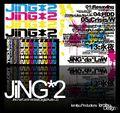 JiNG*2