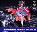 Divided Innerworld