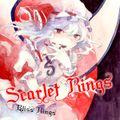 Scarlet Rings