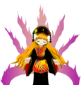 纯狐(绀珠传立绘 angry).png