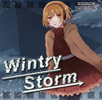Wintry Storm