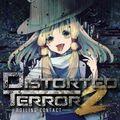 Distorted Terror 2