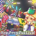 Hop Frog Festival