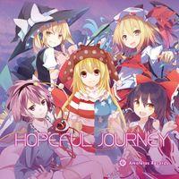 Hopeful Journey